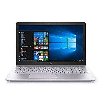 HP Pavilion 15.6 inch FHD Backlit Keyboard Gaming Laptop PC, Intel 8th Gen Core i7-8550U Quad-Core, 8GB DDR4, 2TB HDD + 256GB M.2 NVMe SSD, NVIDIA GeForce 940MX, Windows 10 (Best Cad Laptop Under 1000)