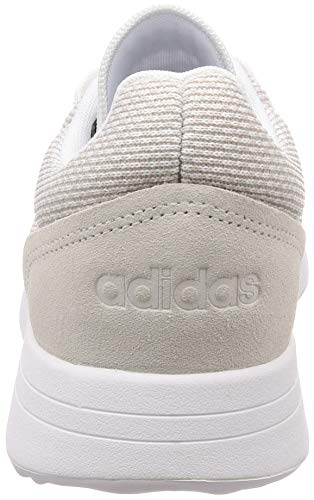 De Femme grey One Chaussures Ftwr 38 Run70s Running Eu White Adidas F17 Blanc ZwExIqnU