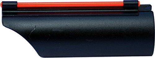 TRUGLO Glo-Dot II 12-20 Gauge Sight Red