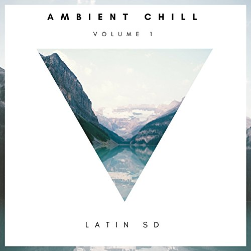 A Sinch By Ambient SD On Amazon Music