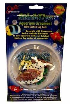 UPC 030157004200, Aquarium Designs Case Pack 48 - 391821