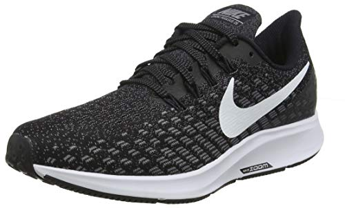 Basse Zoom Da Uomo Nike Grey black Multicolore Scarpe oil gunsmoke 001 white Ginnastica Pegasus n Air 35 p8Hc4f8