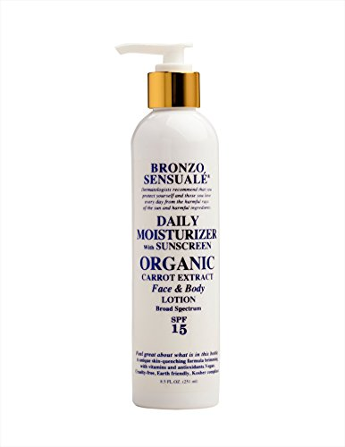bronzo-sensualer-daily-moisturizer-organic-carrot-lotion-with-spf-15-sunscreens-85-oz-with-pump-crem