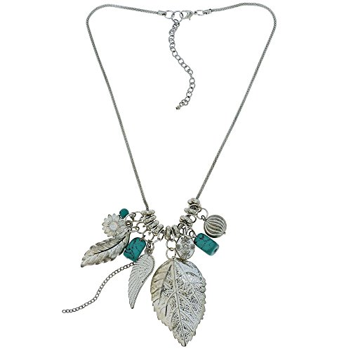 Fashion And Costume Jewellery In India (Vintage Antique Style Necklace Costume Fashion Jewellery Handmade in India)
