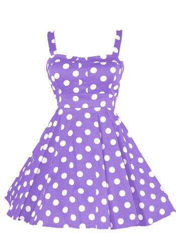 ixia dress - 3