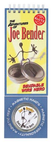 Bender: Joe ()