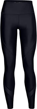 Under Armour Heatgear Armour WM Legging - Leggin Mujer