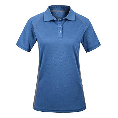 Charmeuse Big Shirt - 8