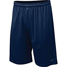 Nike Team Fly 10 Shorts (3XLRGE)