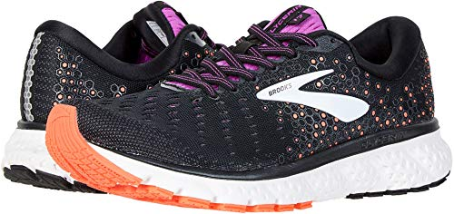8c599958498 ▷ 8 Best Walking Shoes for Supination (Underpronation) for 2019