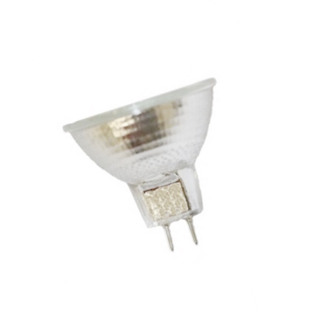 Anyray (10)-Pack GU8 Replacement Bulb for Candle Warmer lamp NP4 Halogen