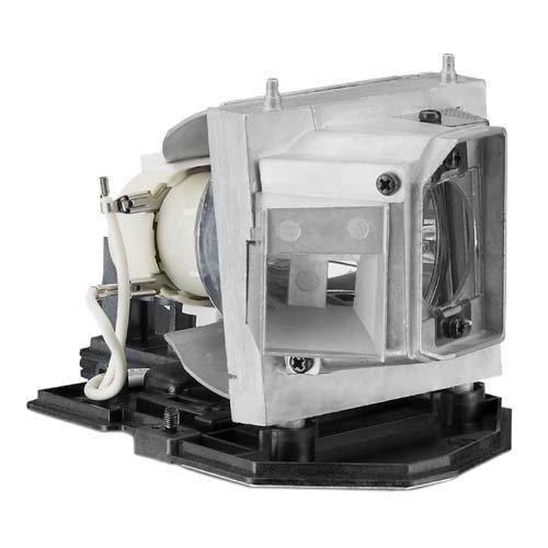 GLAMPS 2016 Nuevo caliente vender dells320 Original de la lámpara ...