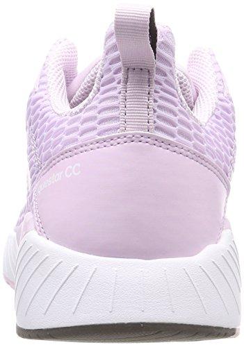Donna Adidas Da Questar Rosa Scarpe carbon W Running 000 Cc qpSqB