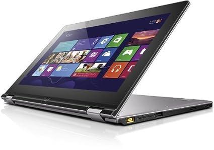 Lenovo IdeaPad Yoga 29,5 cm (11,6) Ordenador Portatil (2GHz ...