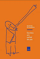Escritos em Verbal de Ave (Em Portuguese do Brasil)