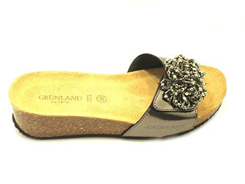 Grünland ciabatta ANIN CB0497