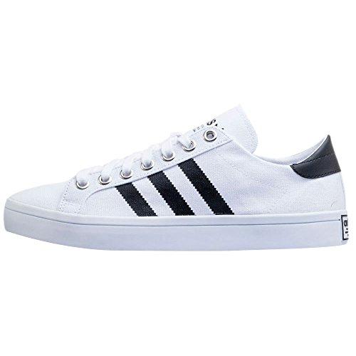 Shoes Courtvantage 1 Adidas White 3 39 Ftwr 5Cgg1d8