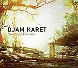 Swamp Of Dreams by Djam Karet (2015-05-04)