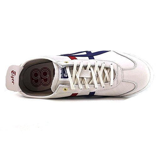 Onitsuka Tiger Mexico 66 Classic Running Shoe