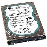 Seagate Momentus 5400.3 160GB SATA/150 5400RPM 8MB 2.5 Hard Drive