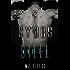 Cyrus (A Men of Steel Book 2)
