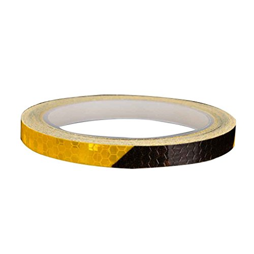 egal-bike-reflective-adhesive-tape-bicycle-reflective-tape-sticker-cycling-wheel-rim-light-safe-stickers-black-and-orange