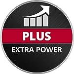 Einhell-4512114-Kit-di-avviamento-Fastcharger-PXCC-52-Ah-e-4-A-colore-rosso-nero