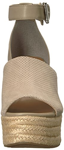 Airy Sandal Indigo Espadrille Wedge Rd Women's Natural EpnSrWqpw