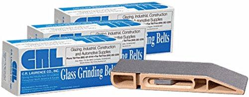 Glass Devil Sanding Tool - CRL Glass Devil Sanding Tool Kit
