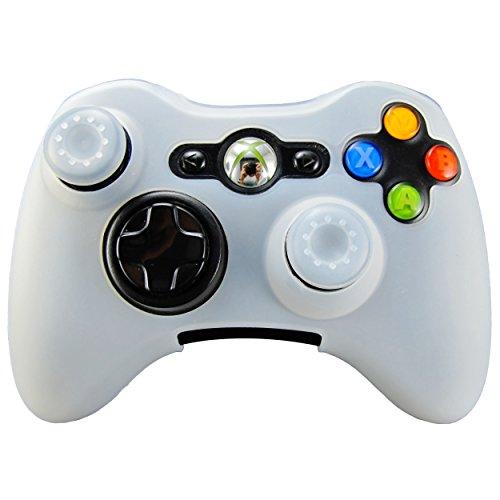 xbox controller board - 3