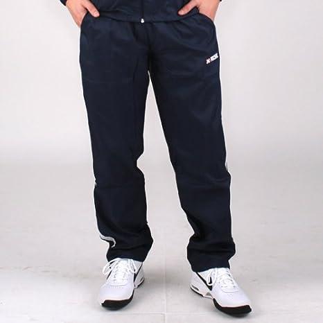 Pacific X4 Team Dry-Feel - Pantalones de chándal: Amazon.es ...