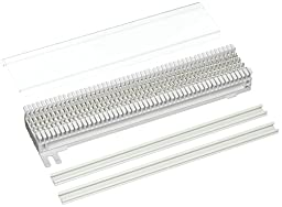 Steren 310-366 66-Type 50-Pair Wiring Block