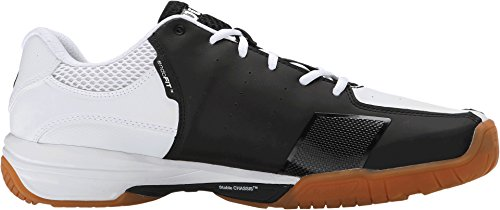 Wilson Recon Mens Indoor Court Shoe Black/white White/Black eBhwD7skpW