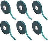 MG 1/2x160 Tie Tape
