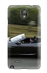 For FDzIrCL8572lFywy Aston Martin Db9 34 Protective Case Cover Skin/galaxy Note 3 Case Cover