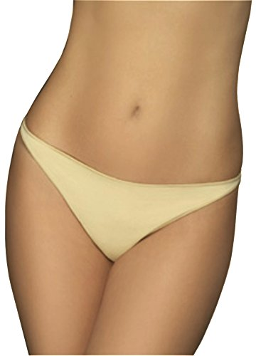 Le Mystere Lowrider Thong - 1