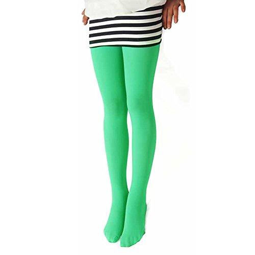 Baby Girl Toddler Dancing Socks Velvet Pantyhose Tights Leggings Pants Stockings Socks Soft Suitable for 4-6 Years Old Baby Kids Children,2 (Dance Costume Designer Online)