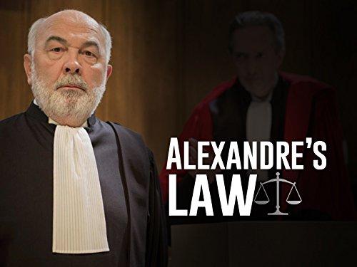Alexandre's Law