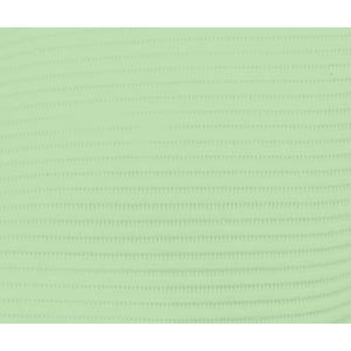 Towel, 3-Ply Paper, Poly, 19'' x 13'', Green 500 pk