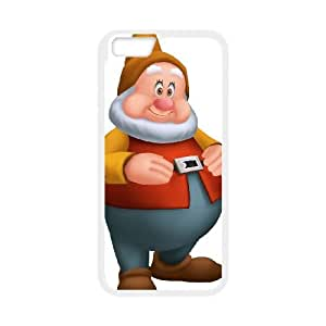 iPhone 6 4.7 Inch Cell Phone Case White Snow White and the Seven Dwarfs cath kidston phone cover dgjb7024169