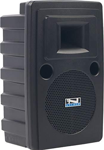 Anchor Audio LIB2-U2 Liberty Portable Sound System