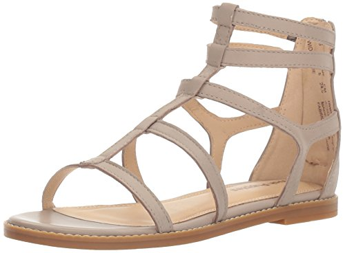 hush-puppies-womens-abney-chrissie-lo-gladiator-sandal-light-taupe-leather-9-m-us