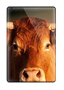 Ipad Mini/mini 2 Case, Premium Protective Case With Awesome Look - Baby Animals Wallpaper