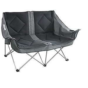 41ectR0eLKL. SS300 Brunner, Action, Sofa Extra Komfort Universale