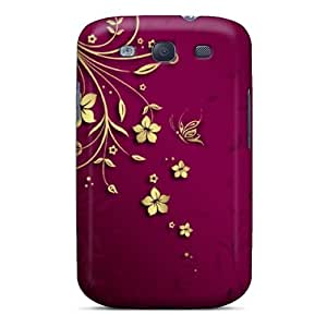 Tpu Cases For Galaxy S3 With
