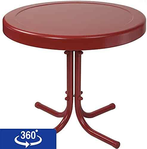 Shopping 25 To 50 Tables Multi Or Red 4 Stars Up Patio