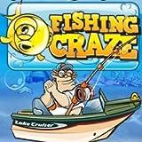 Fishing Craze [Download]
