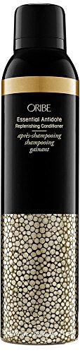 ORIBE Hair Care Essential Antidote Replenishing Conditioner, 7.1 Ounce