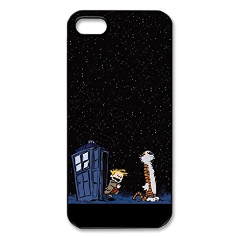 5S Carcasa, Case Cover Para iPhone 5S, Carcasa para iPhone ...