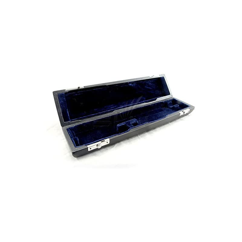sky-brand-new-c-foot-flute-hard-case